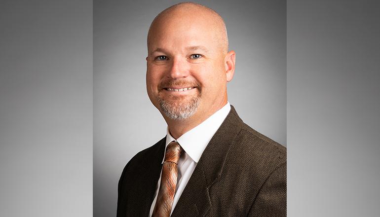 Michael H. O'Neill, CPHRM