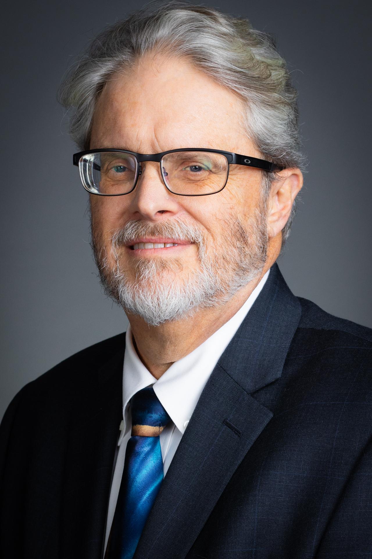 Robert John Kane, JD