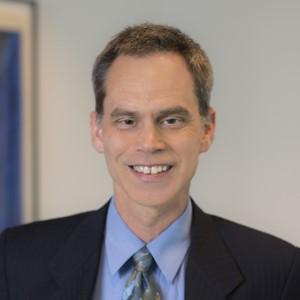 Rick Hindmand, JD