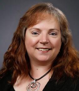 Becky Sanders, MBA